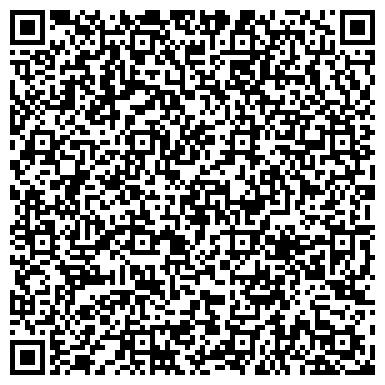 QR-код с контактной информацией организации АЛЕКСАНДРИЙСКАЯ ПИЩЕВКУСОВАЯ ФАБРИКА, ООО