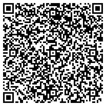 QR-код с контактной информацией организации ШЕВЕЛЬ Н.А.,СПД ФЛ