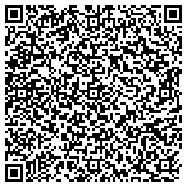"""QR-код с контактной информацией организации """"Золотой колос"""""""