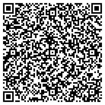 QR-код с контактной информацией организации АВТОМАРКЕТ ТОО
