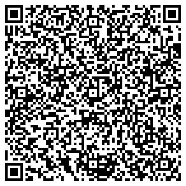 QR-код с контактной информацией организации КП НЕВА, УКРАИНСКО-РОССИЙСКОЕ СП
