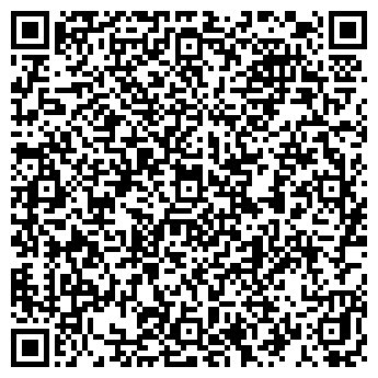 QR-код с контактной информацией организации АВТОМАСТЕР МАГАЗИН