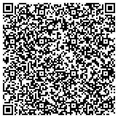 QR-код с контактной информацией организации КРЫМСКИЙ ПРИРОДНЫЙ ЗАПОВЕДНИК Музей Партизанской Славы