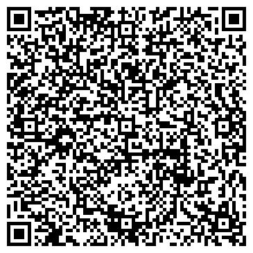 QR-код с контактной информацией организации ПОЛИТЕХНИК-1 , СТРУКТУРНОЕ ПОДРАЗДЕЛЕНИЕ