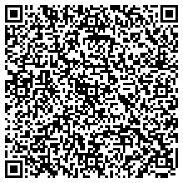QR-код с контактной информацией организации ЧП КАСКАД, (ВРЕМЕННО НЕ РАБОТАЕТ)