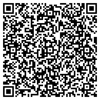 QR-код с контактной информацией организации ГП ДРУЖБА