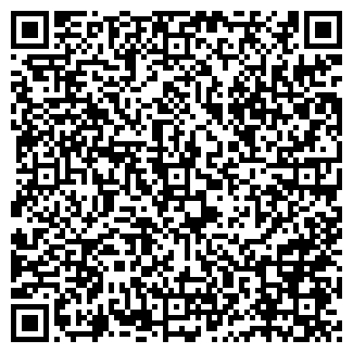 QR-код с контактной информацией организации ЛИРА, СП