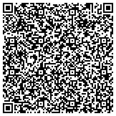 QR-код с контактной информацией организации АЛЧЕВСКИЙ ЗАВОД СТРОИТЕЛЬНЫХ КОНСТРУКЦИЙ, ОАО (ВРЕМЕННО НЕ РАБОТАЕТ)