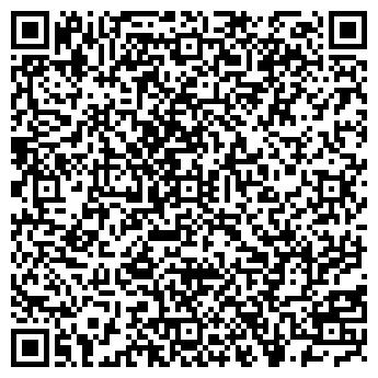 QR-код с контактной информацией организации ПРОМЭНЕРГОСОЮЗ, ООО