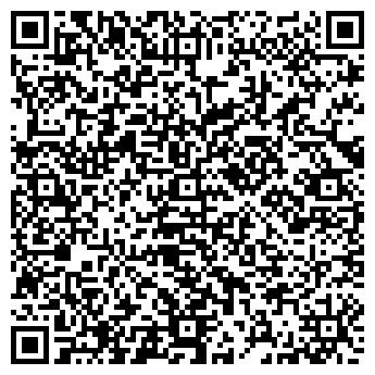 QR-код с контактной информацией организации АГРЕГАТРЕМСЕРВИС