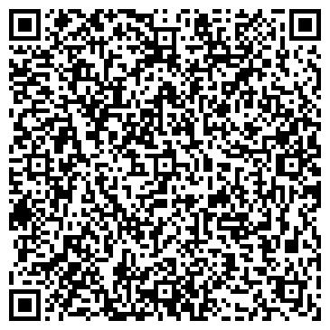 QR-код с контактной информацией организации АРТХА-ЛТД, МНОГОПРОФИЛЬНОЕ МАЛОЕ СП, ООО