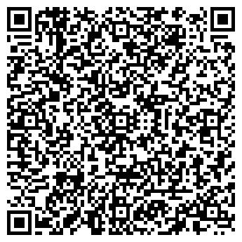 QR-код с контактной информацией организации ПАРАМЕТР, НИПКИ, ГП