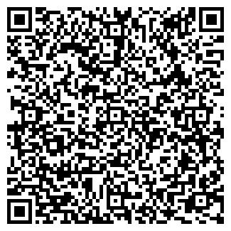 QR-код с контактной информацией организации ПРОМСОЮЗ