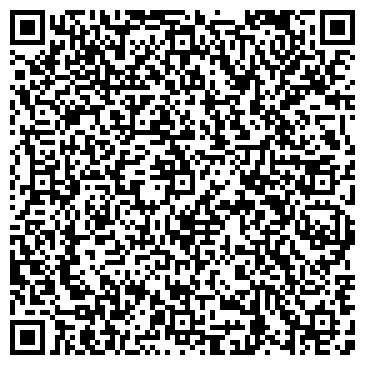 QR-код с контактной информацией организации АГРОМАШХОЛДИНГ ОАО КОСТАНАЙСКИЙ ФИЛИАЛ
