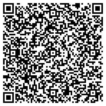 QR-код с контактной информацией организации ЛУЧЕЗАРНЫЙ, АО