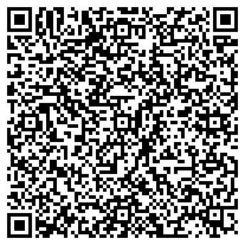 QR-код с контактной информацией организации ЛУГАНСКУГЛЕРЕМОНТ, ОАО