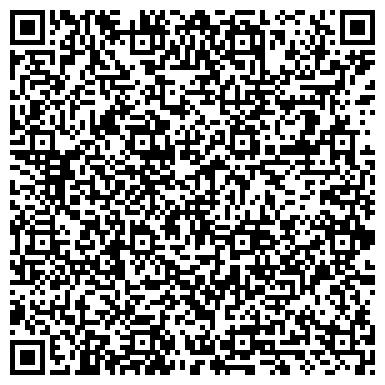 QR-код с контактной информацией организации СЛАВСАНТ, УКРАИНСКО-РОССИЙСКО-АНГЛИЙСКОЕ СП, ООО