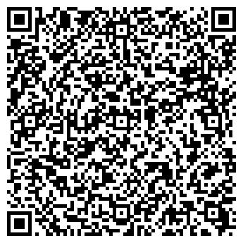 QR-код с контактной информацией организации АГРОМЕЛЬПРОМ КОМПАНИЯ ТОО