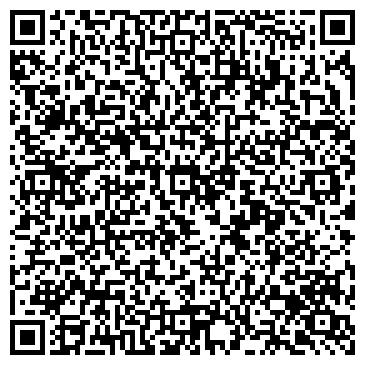 QR-код с контактной информацией организации ВОСТОК, ЗАПАД, СЕЛЬСКОХОЗЯЙСТВЕННОЕ ЧП