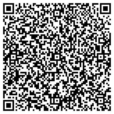 QR-код с контактной информацией организации ЗАПАД, ЧП
