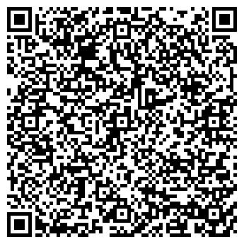 QR-код с контактной информацией организации ПОБЕДА, ФЕРМЕРСКОЕ ХОЗЯЙСТВО