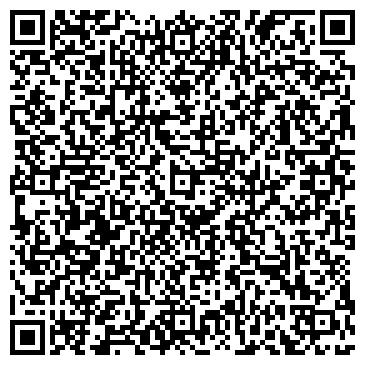 QR-код с контактной информацией организации ИНТЕРНЕТ-МАГАЗИН ГОРОДА АПОСТОЛОВО