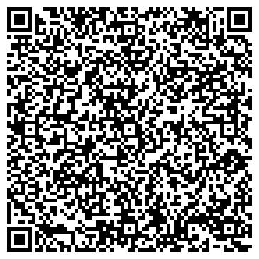 QR-код с контактной информацией организации ГП АПОСТОЛОВСКИЙ, ШЕЛКОСОВХОЗ