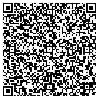 QR-код с контактной информацией организации АПОСТОЛОВПРОМАШ