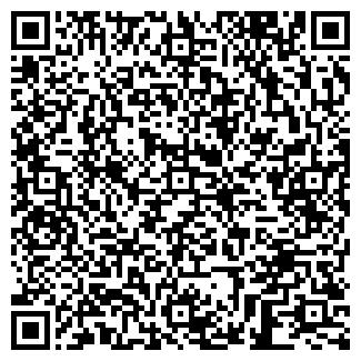QR-код с контактной информацией организации MICROBUS