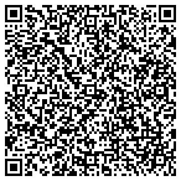 QR-код с контактной информацией организации МОРОЗКО, МОЛОЧНАЯ КОМПАНИЯ