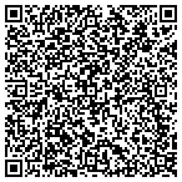 QR-код с контактной информацией организации АПОСТОЛОВСКИЙ КОМБИКОРМОВЫЙ ЗАВОД, ОАО