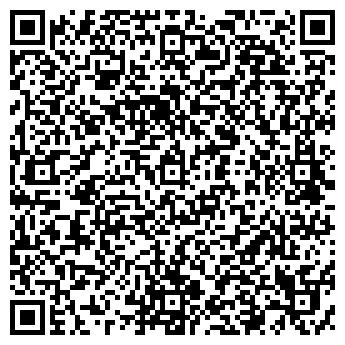 QR-код с контактной информацией организации ЧП ПРОМТЕХМЕХАНИЗАЦИЯ