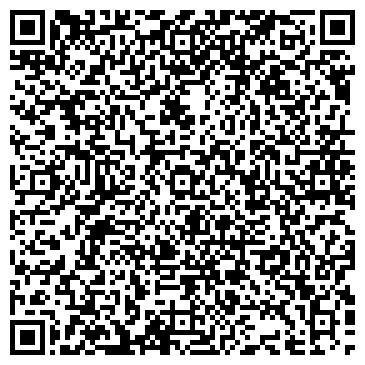 QR-код с контактной информацией организации ЧАСОВОЯРСКИЙ ОГНЕУПОРНЫЙ КОМБИНАТ