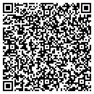 QR-код с контактной информацией организации ОАО ФИТОФАРМ