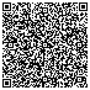 QR-код с контактной информацией организации ШАМПАНЬ УКРАИНЫ, СОВХОЗ-ЗАВОД, ОАО