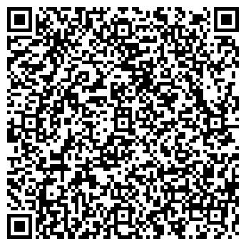 QR-код с контактной информацией организации КОМСОМОЛЕЦ, ОАО