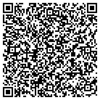 QR-код с контактной информацией организации НЕФТЕПРОММАШ, ОАО