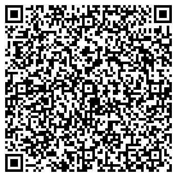 QR-код с контактной информацией организации СКРЫПНИК А.П., СПД ФЛ
