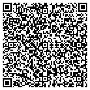 QR-код с контактной информацией организации ШКРОБОТ А.П., СПД ФЛ