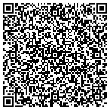 QR-код с контактной информацией организации БРИГАДИРОВСКОЕ, СЕЛЬСКОХОЗЯЙСТВЕННОЕ ООО