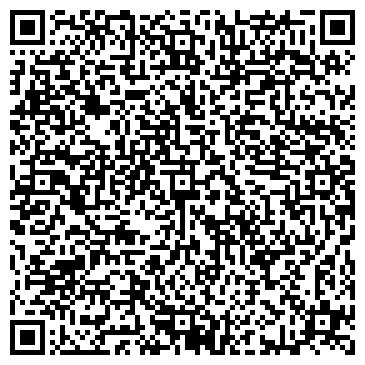 QR-код с контактной информацией организации ПРОТОПОПОВСКОЕ, СЕЛЬСКОХОЗЯЙСТВЕННОЕ ООО