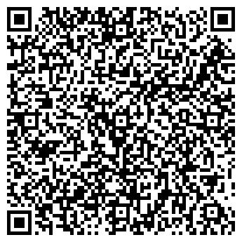 QR-код с контактной информацией организации АГРОХИМПРОДУКТ ЛТД ТОО