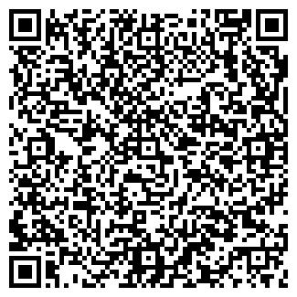 QR-код с контактной информацией организации ООО ПОДОЛЬЕ, МП