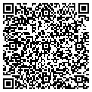 QR-код с контактной информацией организации БОННА