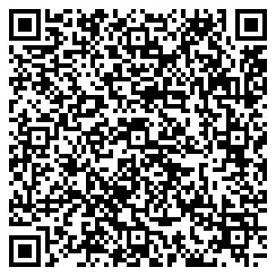 QR-код с контактной информацией организации КП МРИЯ