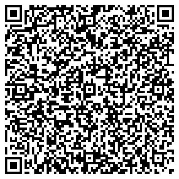 QR-код с контактной информацией организации ПОБЕДА, БАРСКАЯ АГРОФИРМА, ОАО