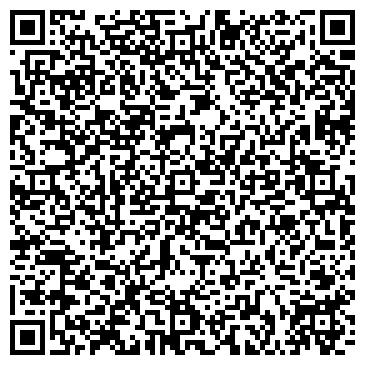 QR-код с контактной информацией организации ОРАНТА, БАРСКОЕ РАЙОННОЕ ОТДЕЛЕНИЕ НАЦИОНАЛЬНОЙ АСК