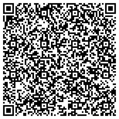 QR-код с контактной информацией организации ЗАО РАЙАГРОПРОМЭНЕРГО, БАРСКОЕ МЕЖХОЗЯЙСТВЕННОЕ ПРЕДПРИЯТИЕ