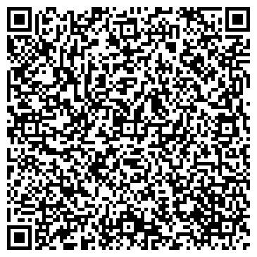 QR-код с контактной информацией организации ОАО БАРСКОЕ СТРОИТЕЛЬНО-МОНТАЖНОЕ ПРЕДПРИЯТИЕ N1