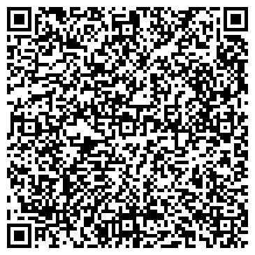 QR-код с контактной информацией организации КП БАРСКАЯ РАЙОННАЯ ТИПОГРАФИЯ
